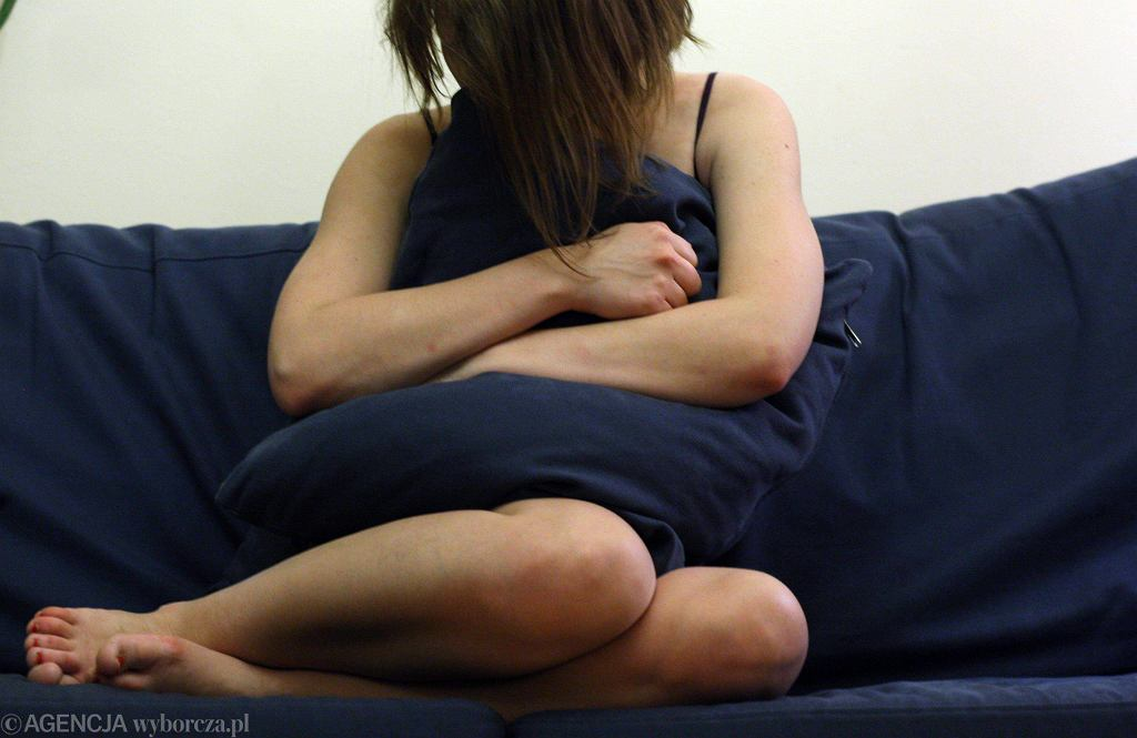 Wstrząsające wyznania kobiet. 'Kiedy był w pracy, zamykał mnie w domu bez kluczy'