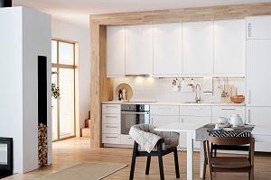 Kuchnia IKEA - aranżacje, projektowanie, cena i promocje