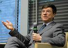 350 znanych ekonomistów: raje podatkowe nie mają uzasadnienia