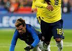 Mundial 2018. Kolumbijczycy osłabieni! Frank Fabra poważnie kontuzjowany