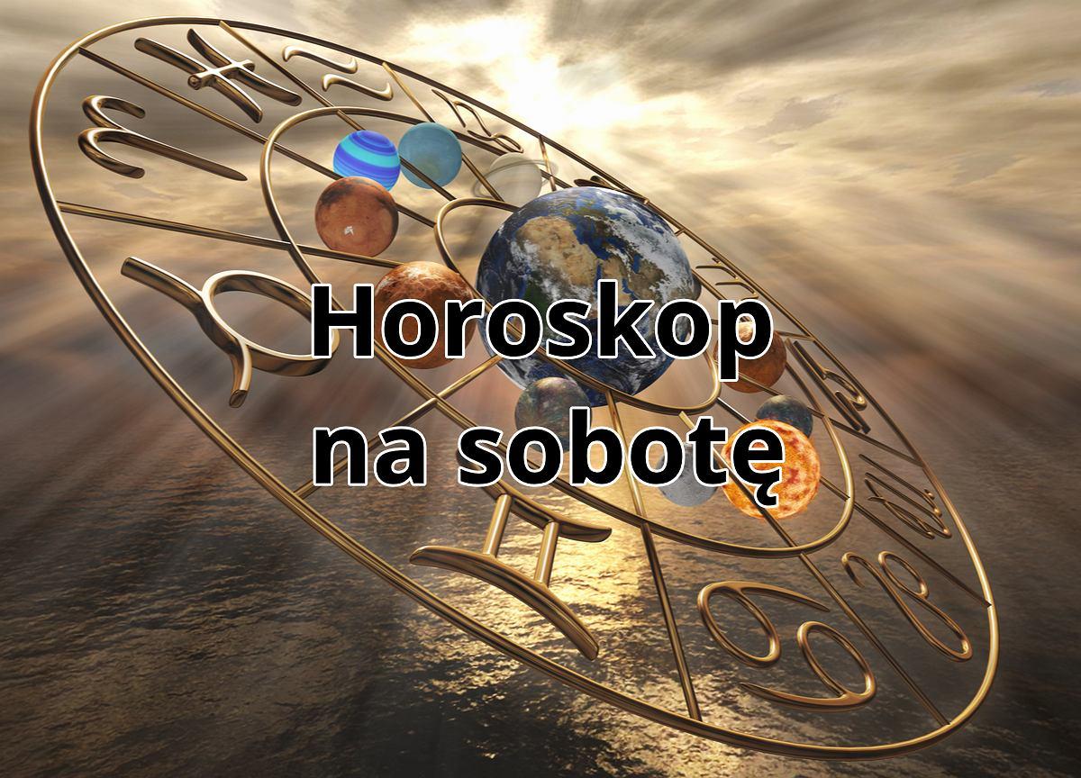 I skorpion waga ♏ Horoskop
