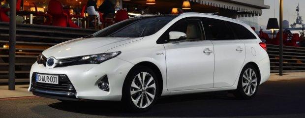Czy Polacy polubią samochody hybrydowe i elektryczne?
