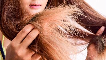Nieoczywiste błędy w pielęgnacji włosów. Natychmiast przestań je wykonywać
