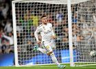 Jović na wylocie z Realu Madryt! Klub juz znalazł następcę w Premier League