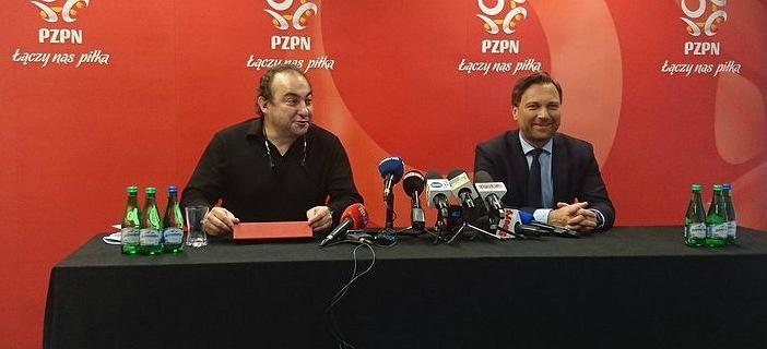Wisła Kraków bliżej odzyskania licencji? Krzysztof Rozen: Dobre sygnały z Krakowa cieszą, ale do odwieszenia potrzebne są podstawy