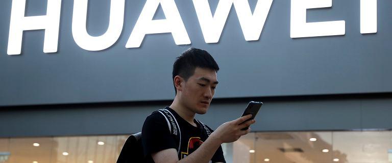 Huawei aktualizuje serię Mate 20 oraz P30 do Androida 10 i EMUI 10