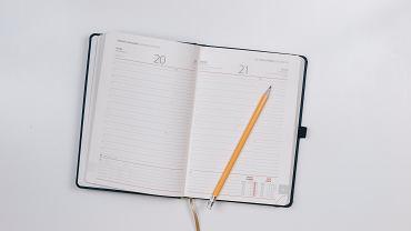 Dni wolne od pracy w 2022 roku. Kiedy najlepiej zaplanować urlop? (zdjęcie ilustracyjne)