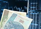 """""""Firmy i inwestorzy 8 września o godzinie 11 dowiedzieli się z Twittera, że od 1 stycznia zapłacą JAKIŚ podatek przychodowy"""""""