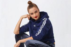 Adidas Originals, czyli sportowa klasyka. Kultowe bluzy w przystępnych cenach