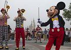 Największy Disneyland świata już otwarty