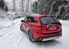 Opinie Moto.pl: Mitsubishi Outlander 2.0 150 KM AWD/CVT - dla konserwatystów