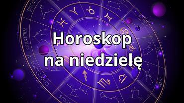 Horoskop dzienny - 26 września (Baran, Byk, Bliźnięta, Rak, Lew, Panna, Waga, Skorpion, Strzelec, Koziorożec, Wodnik, Ryby)