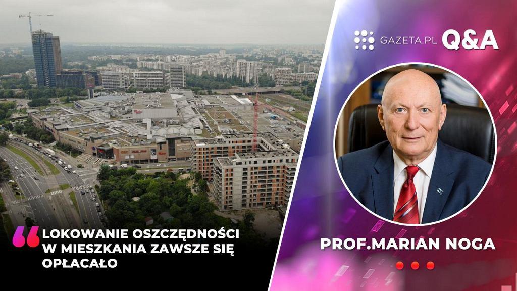 Q&A Gazeta.pl