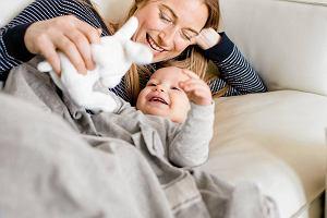 Jak wspierać rozwój mowy dziecka?