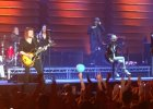 Koncert Roxette w Warszawie i wyjątkowy gest w stronę polskich fanów. Zespół zagrał znaną piosenkę z bajki