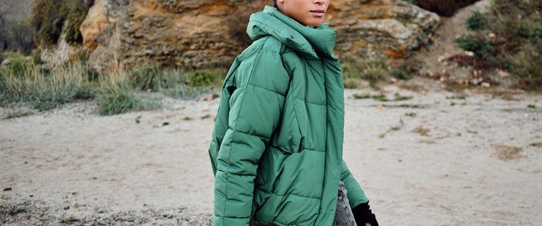 Superokazja w Lidlu: te kurtki pikowane za 54,90 są hitem jesieni! Piękne modele dla niej i dla niego