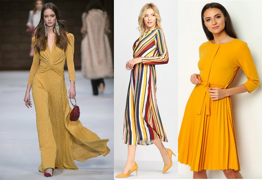 94f293c7 Moda 2019. Trendy - sprawdź, co będzie modne w 2019 roku