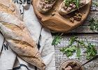 Polska tradycja jadania pasztetów