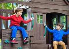 Jakie nowoczesne domki ogrodowe? Polecamy 5 modeli