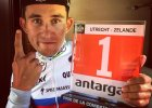 Tour de France 2015. Czesław Lang dla Sport.pl: Michał Kwiatkowski Merckx. A Tour zrobił konkretny biznes na Armstrongu