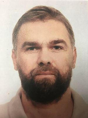 Mielec. Tajemnicze zaginięcie 45-latka. Jego auto zostało znalezione w lesie