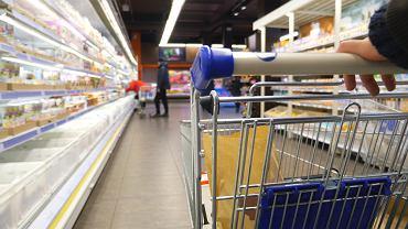 Czy 24 stycznia to niedziela handlowa? Zdjęcie ilustracyjne