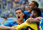 Najdroższy piłkarz w historii Barcelony chce odejść. Zakomunikował to już kolegom z szatni