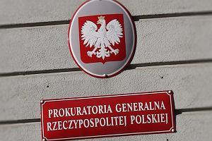 Państwo polskie wezwane do sądu. Czy rząd zapłaci za lockdown?