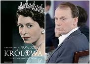 """*Fragment książki """"Prawdziwa Królowa. Elżbieta II, jakiej nie znamy"""" w przekładzie Hanny Pawlikowskiej-Gannon, którą w promocyjnej cenie można kupić w Publio.pl>>>"""