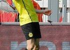 Bundesliga. Borussia - Hoffenheim 3:2. Gol Piszczka, pożegnanie Lewandowskiego