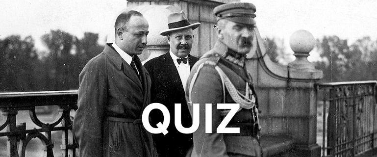 15 pytań z historii świata, na które wypada znać odpowiedź. Dasz radę?