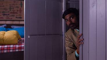 ''Niezwykła podróż fakira, który utknął w szafie'' w kinach od 20 lipca 2018