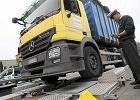 Kolejna ustawa o bezpieczeństwie na drogach z olbrzymim poślizgiem. Kiedy lotne kontrole autobusów i ciężarówek?