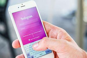 Licznik lajków zniknie z Instagrama? Duża zmiana w testowej wersji serwisu