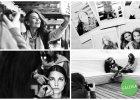 Zdjęcia zza kulis tworzenia jesienno-zimowej kampanii marki MOODO