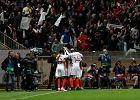 Monaco - Juventus: transmisja meczu w telewizji i on-line w Internecie - Liga Mistrzów