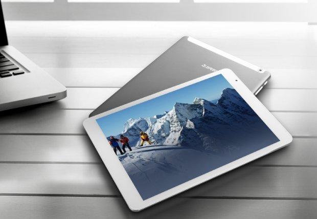 Tablet Teclast x98 Air 3G