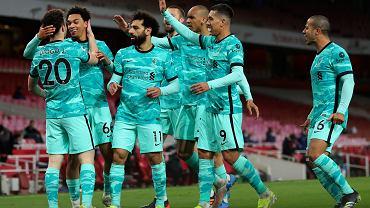 Pierwsze starcie o półfinał Ligi Mistrzów. Real Madryt kontra Liverpool. Gdzie i kiedy oglądać mecz? [TRANSMISJA TV, STREAM]