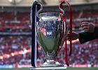 """""""The Times"""": UEFA podjęła decyzję o zmianie formatu Ligi Mistrzów"""