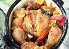 Rodzinny obiad wielkanocny