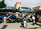 Jak kupować samochody używane?