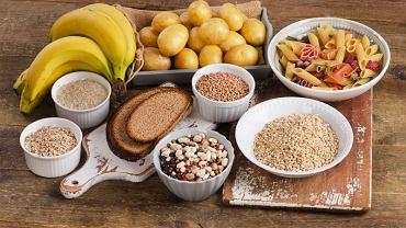 Jak ograniczyć węglowodany w diecie?