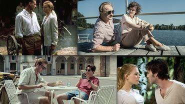 Filmy i seriale na początek lata. Co oglądać na Netflixie i HBO GO żeby poczuć wakacyjny nastrój
