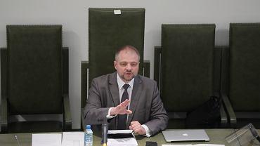 Aleksander Stępkowski