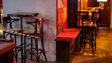 Restauracja Hokus Pokus w Rzeszowie