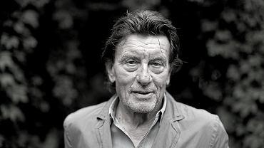 Architekt Helmut Jahn nie żyje