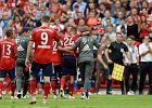 Corentin Tolisso w konflikcie z władzami Bayernu Monachium