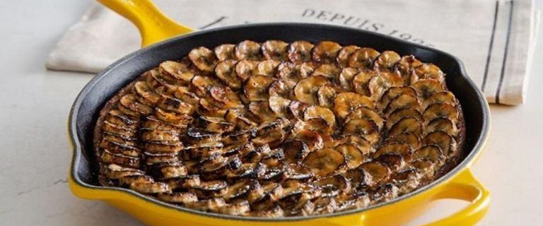 Woki i patelnie żeliwne Le Creuset. Te produkty uwielbiają szefowie kuchni