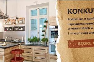 Ikea Przepisy Kulinarne Wszystko O Gotowaniu W Kuchni