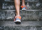 Anaerobowy, czyli jaki? Na czym polega trening anaerobowy? Ćwiczenia anaerobowe a odchudzanie